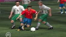 Imagen 27 de Copa Mundial de la FIFA 2006