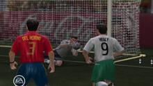 Imagen 26 de Copa Mundial de la FIFA 2006