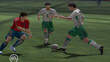 Imagen 23 de Copa Mundial de la FIFA 2006