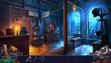 Imagen Modern Tales: Age Of Invention