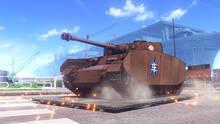 Imagen 14 de Girls und Panzer Dream Tank Match