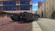 Imagen 7 de Girls und Panzer Dream Tank Match