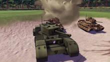 Imagen 8 de Girls und Panzer Dream Tank Match