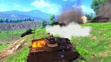 Imagen 12 de Girls und Panzer Dream Tank Match