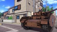 Imagen 13 de Girls und Panzer Dream Tank Match