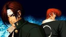 Imagen 1 de NeoGeo The King of Fighters '95