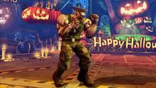 Imagen 179 de Street Fighter V: Arcade Edition