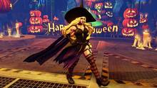 Imagen 182 de Street Fighter V: Arcade Edition