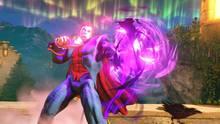 Imagen 177 de Street Fighter V: Arcade Edition