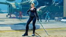 Imagen Street Fighter V: Arcade Edition