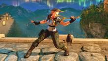 Imagen 799 de Street Fighter V