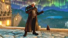 Imagen 801 de Street Fighter V