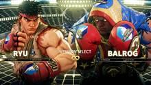 Imagen 802 de Street Fighter V