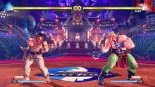 Imagen 803 de Street Fighter V