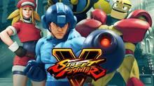 Imagen 227 de Street Fighter V: Arcade Edition