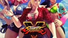 Imagen 228 de Street Fighter V: Arcade Edition
