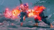 Imagen 198 de Street Fighter V: Arcade Edition