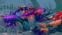 Imagen 194 de Street Fighter V: Arcade Edition