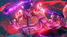 Imagen 195 de Street Fighter V: Arcade Edition
