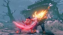 Imagen 196 de Street Fighter V: Arcade Edition
