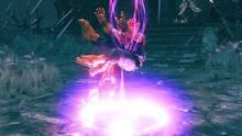 Imagen 197 de Street Fighter V: Arcade Edition