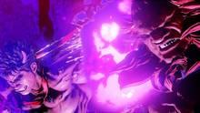 Imagen 201 de Street Fighter V: Arcade Edition