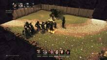 Imagen 47 de Realms of Arkania: Blade of Destiny