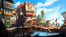 Imagen Chaos on Deponia