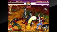 Imagen 7 de NeoGeo Samurai Shodown II