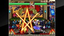 Imagen 8 de NeoGeo Samurai Shodown II