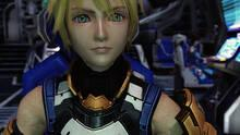 Imagen 123 de Star Ocean: The Last Hope Remaster