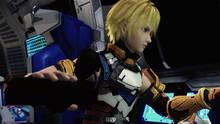 Imagen 127 de Star Ocean: The Last Hope Remaster