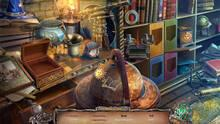 Imagen Sable Maze: Norwich Caves Collector's Edition