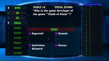 Imagen 1 de Trivia Vault: Video Game Trivia Deluxe