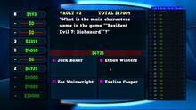 Imagen 2 de Trivia Vault: Video Game Trivia Deluxe