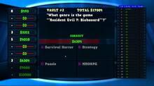 Imagen 3 de Trivia Vault: Video Game Trivia Deluxe