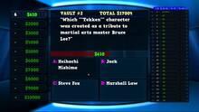 Imagen 4 de Trivia Vault: Video Game Trivia Deluxe