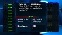 Imagen 5 de Trivia Vault: Video Game Trivia Deluxe