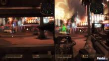Imagen 109 de Rainbow Six: Vegas