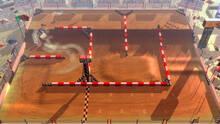 Imagen 12 de Rock 'N Racing Off Road DX