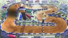 Imagen 13 de Rock 'N Racing Off Road DX