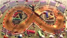 Imagen 14 de Rock 'N Racing Off Road DX