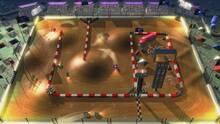 Imagen 15 de Rock 'N Racing Off Road DX