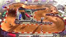 Imagen 17 de Rock 'N Racing Off Road DX