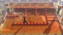 Imagen 18 de Rock 'N Racing Off Road DX