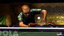 Imagen 18 de Table Tennis
