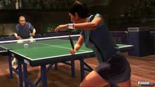Imagen 15 de Table Tennis