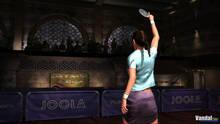 Imagen 14 de Table Tennis