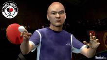Imagen 12 de Table Tennis
