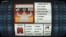 Imagen 50 de 8-Bit Adventure Anthology (Volume One)